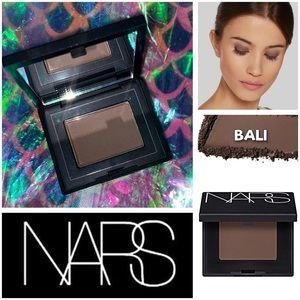 NWOB - NARS Single Eyeshadow - BALI